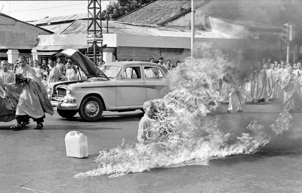 burningmonk image