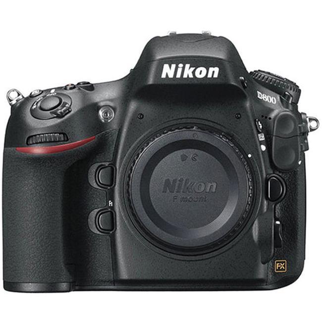 nikond800 image
