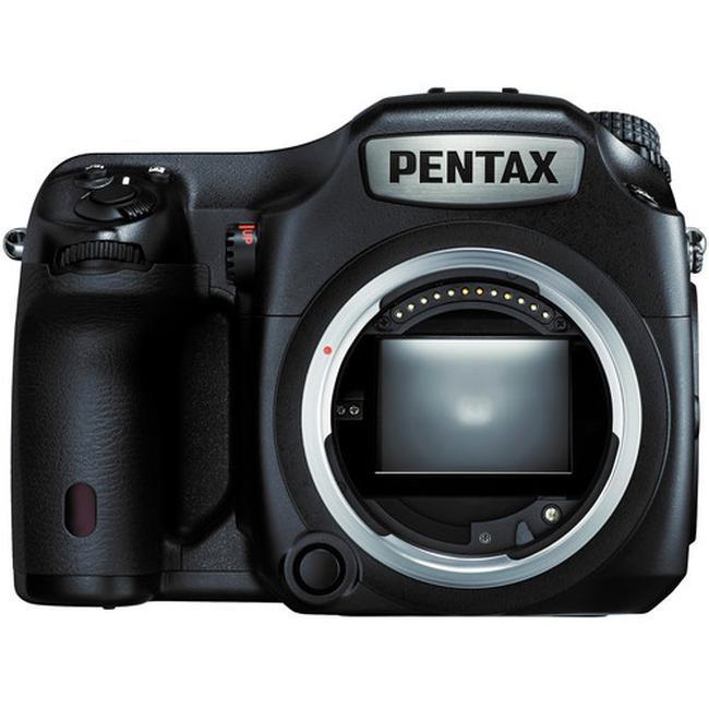 pentax645z image