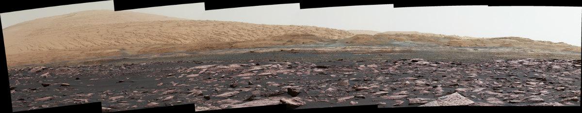 8810 mars curiosity panorama mcam08098 pia21716 full2 image