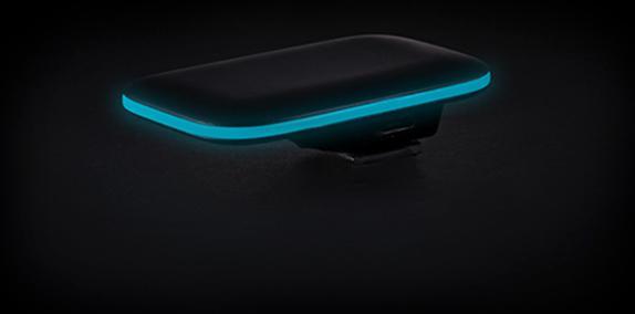 pulse remote