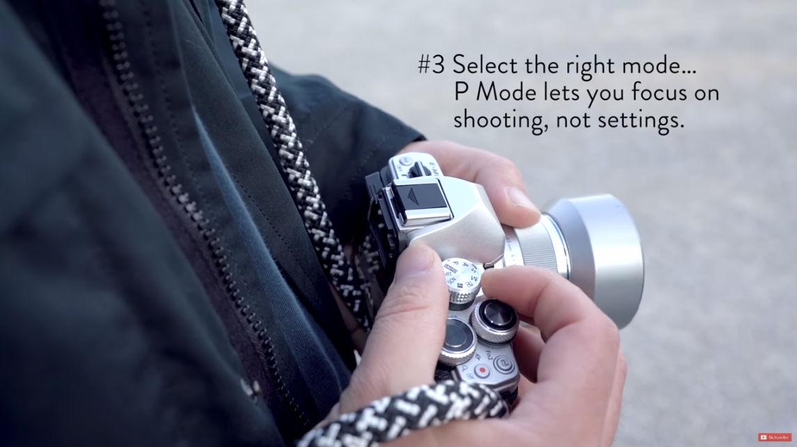 tip 2 image