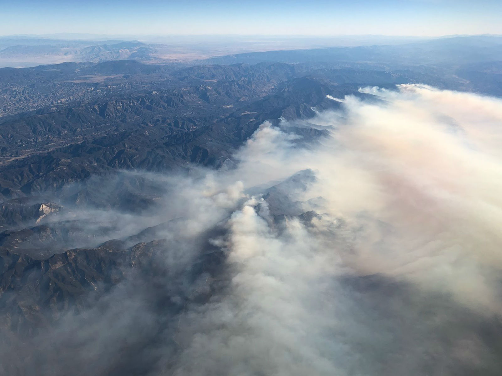 californiafires1 image