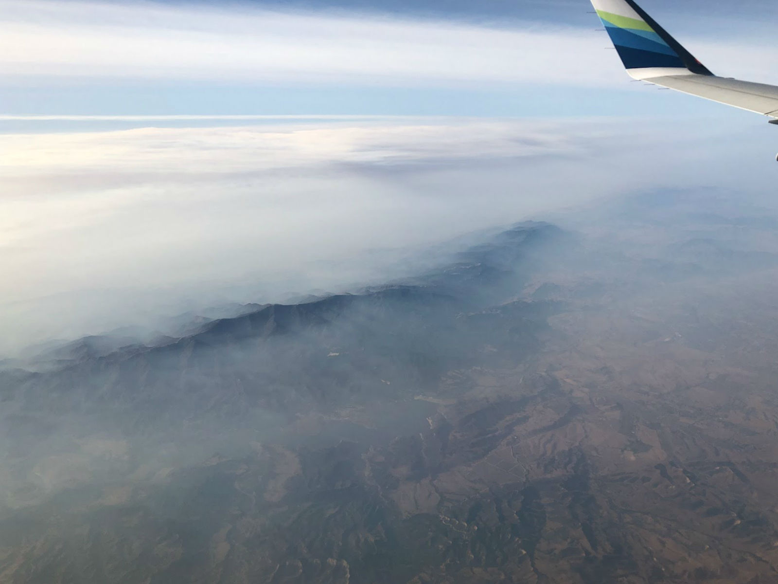 californiafires2 image