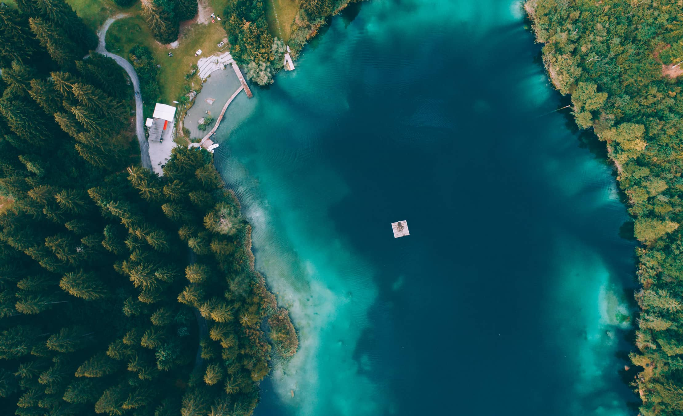 IStock 887327548 Min Image Drone Photography