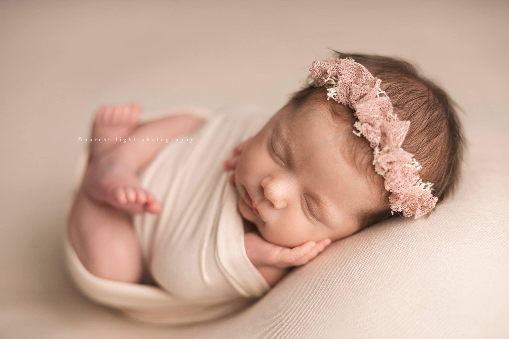 newborn1 image