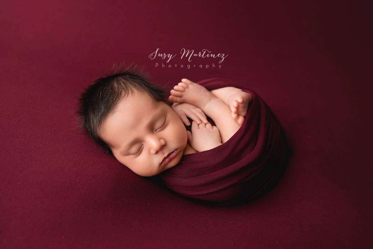 newborn2 image