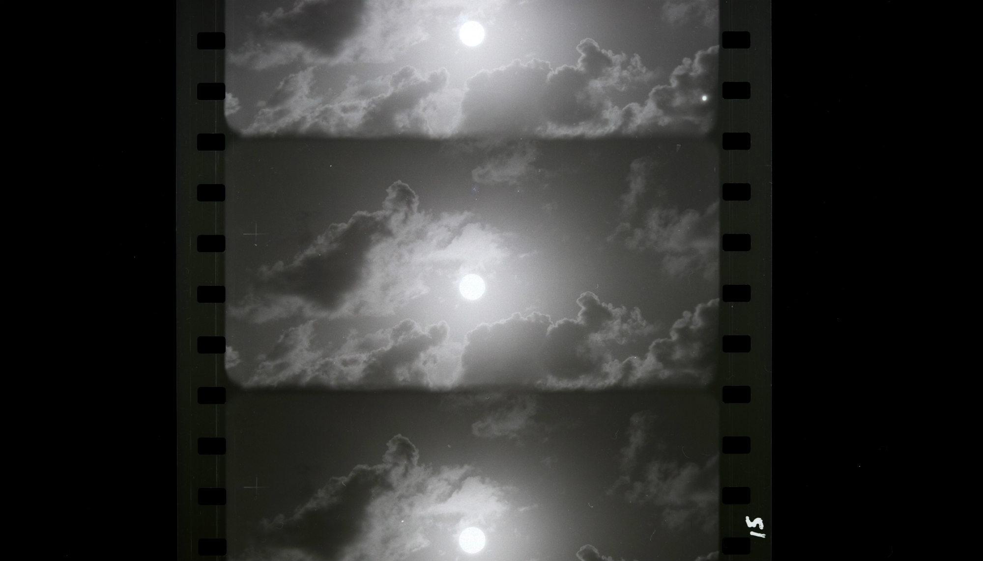 filmpreservation image