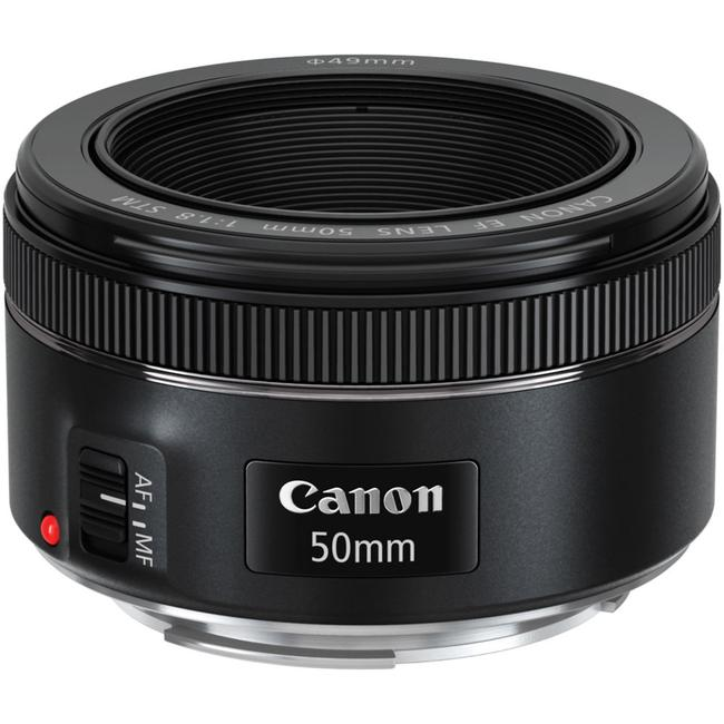 canon50mmf1.8 image