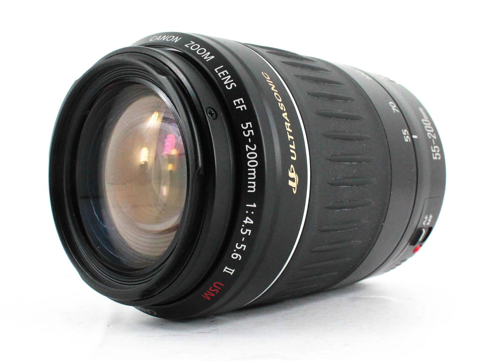 canon55 250 image