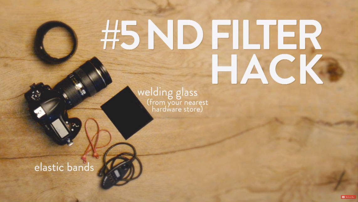 nd filter hack 1 image