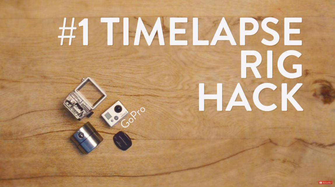 timelapse hack image