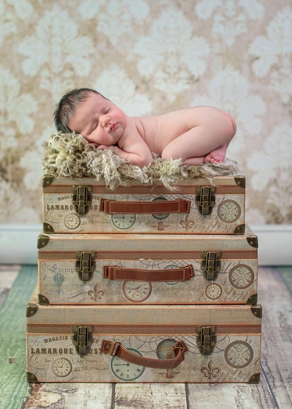 Baby 2 003 resized 600x image