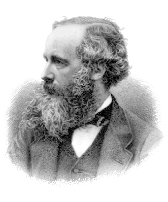 James Clerk Maxwell image