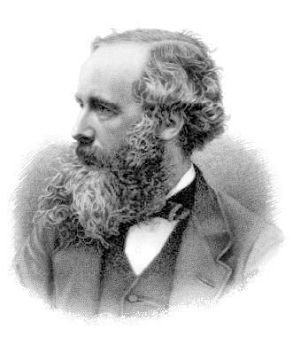 James Clerk Maxwell image
