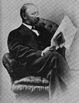 JW Black WilsonsPhotographicMagazine 1896 image