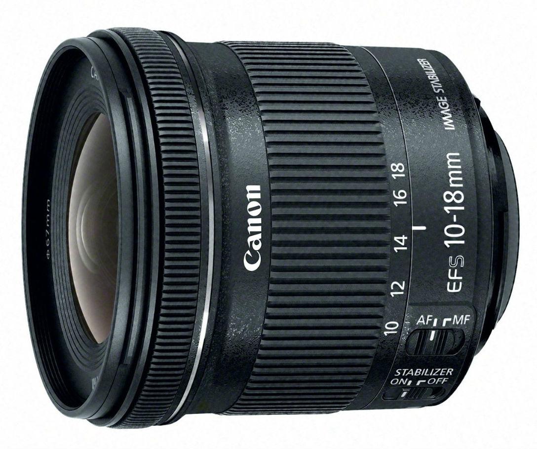 canon10 18 image