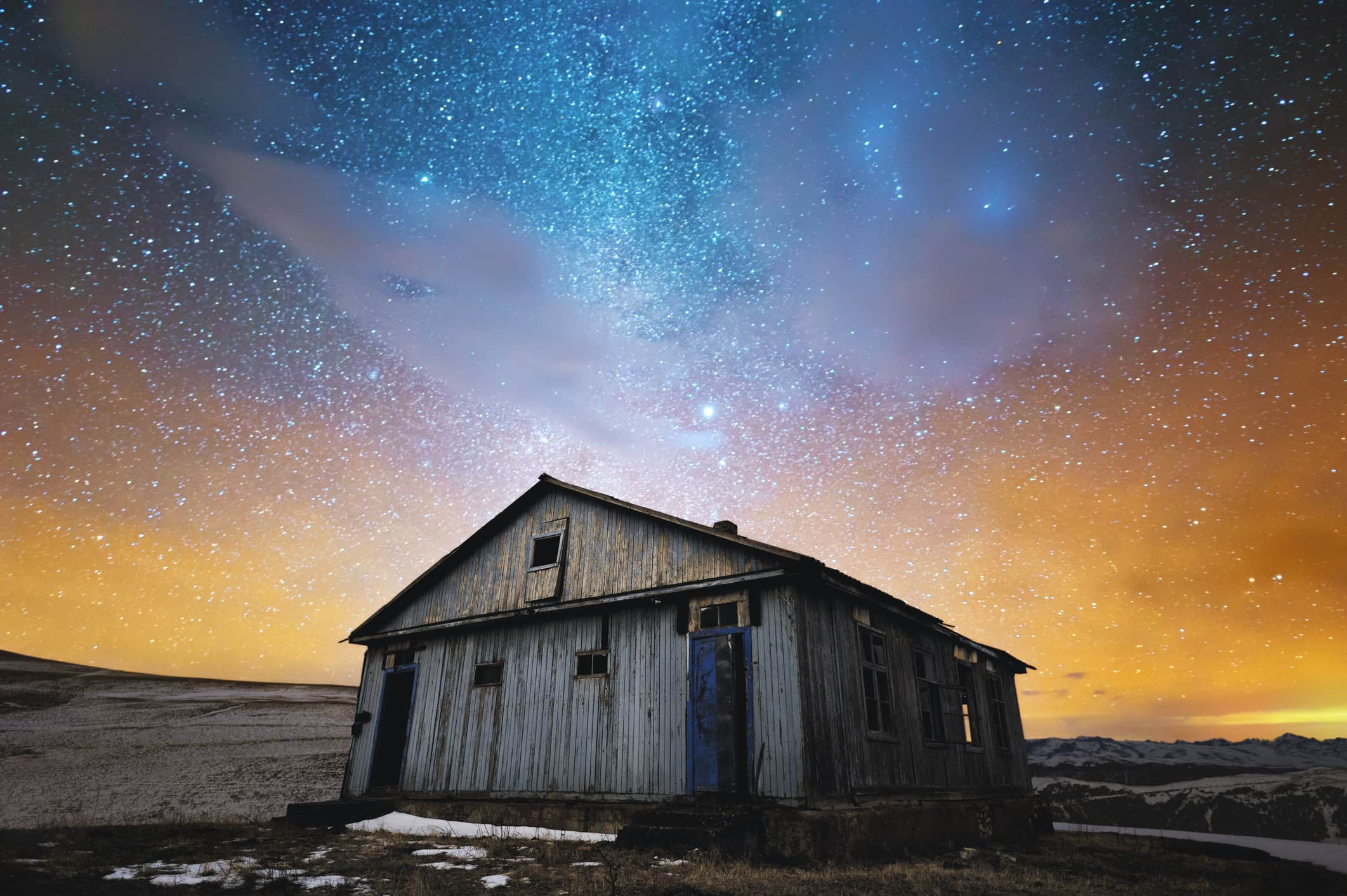 These Common Astrophotography Mistakes are Holding You Back