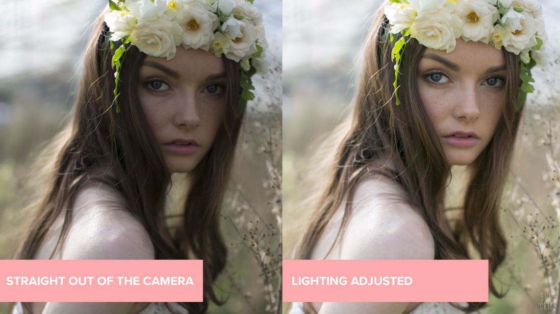 lighting2 image