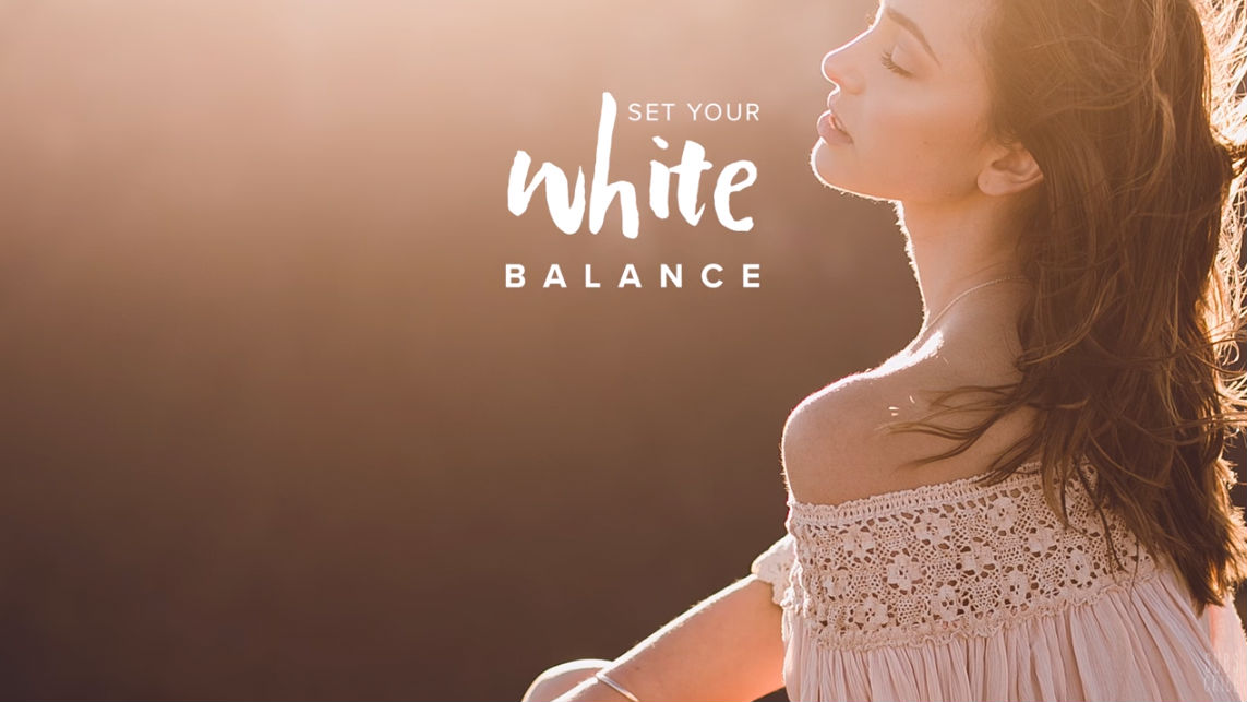 whitebalance1 image