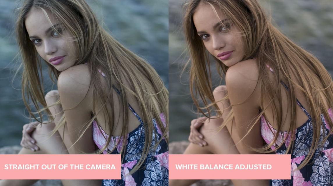 whitebalance2 image