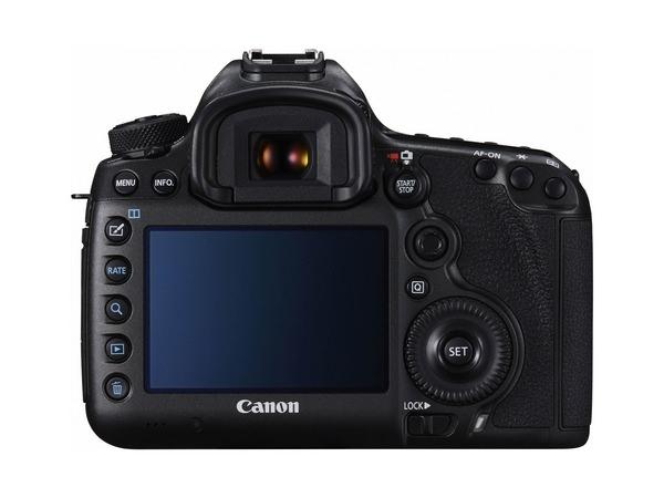 EOS 5DS R BCK tcm14 1236977 image