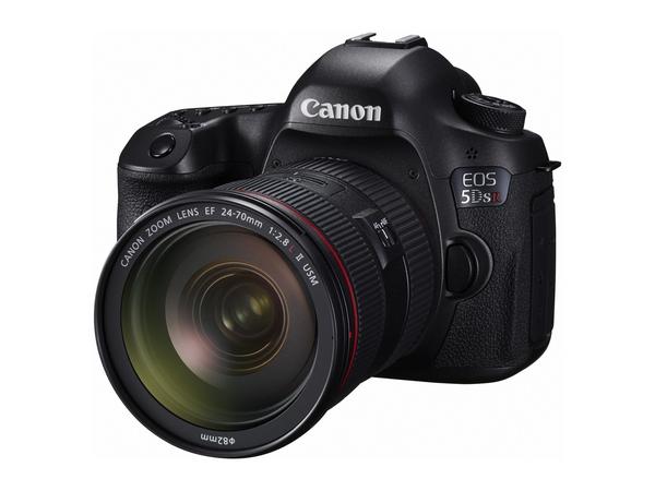 EOS 5DS R FSL tcm14 1236993 image