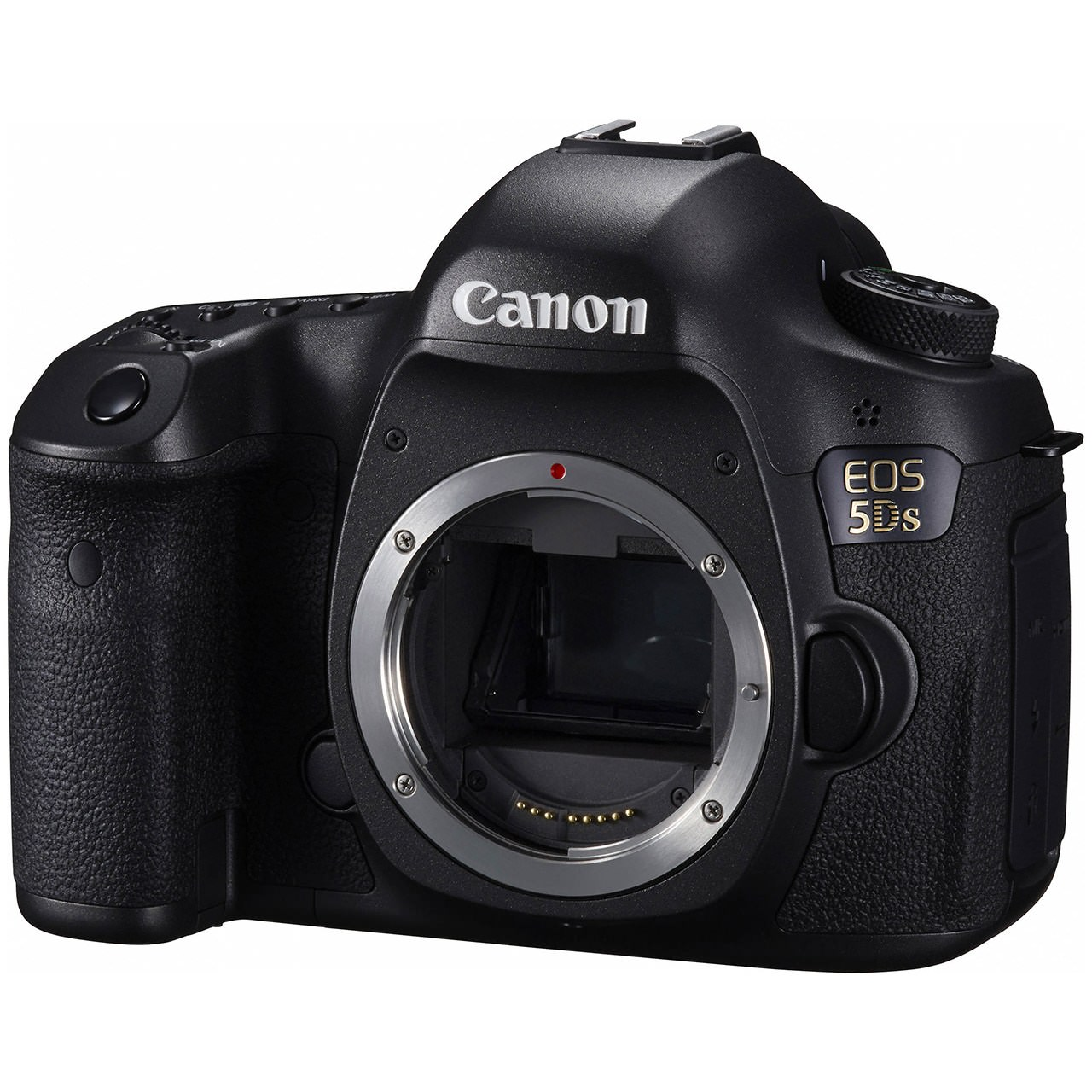 Canon EOS 5DS Body Digital Camera image