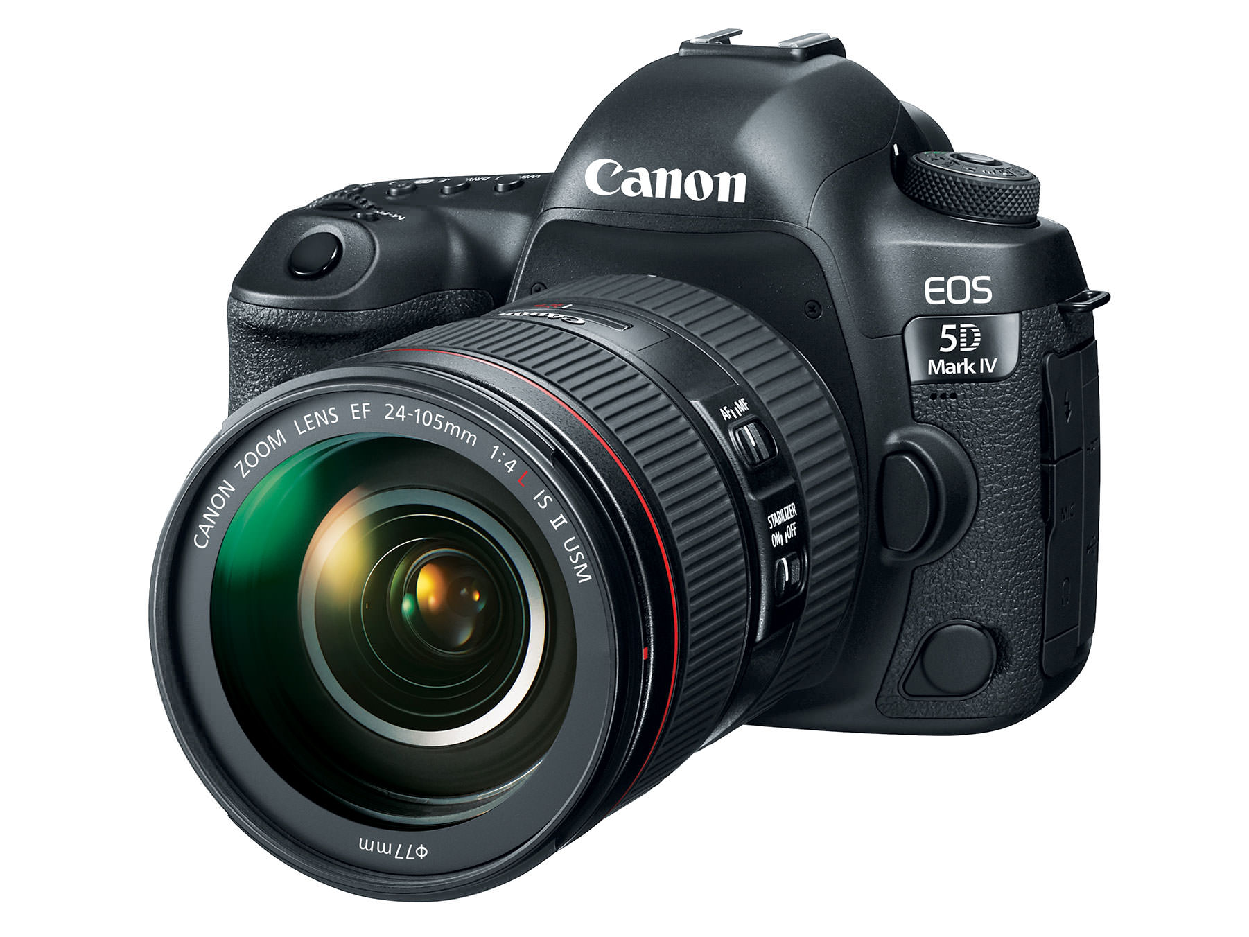 canon 5d mark iv can canh 01 image
