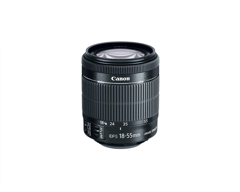 ef s 18 55mm f 3 5 5 6 is stm 3q hires image