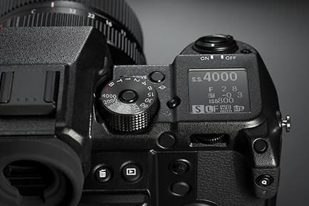 fugi gfx 50s 0005 image