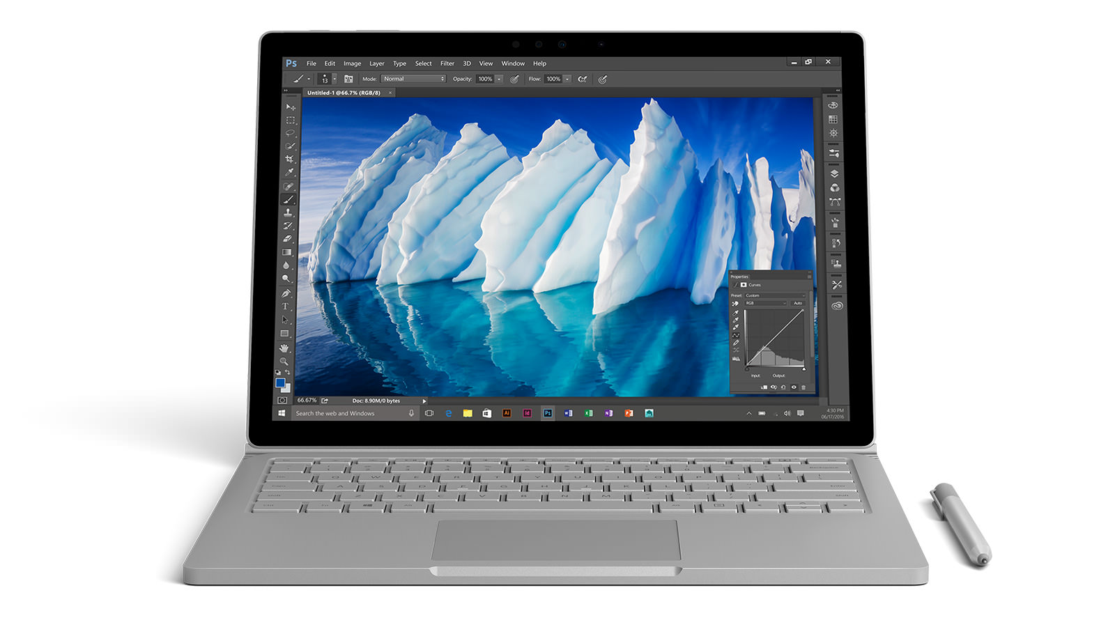 Surface Book Home 1 HeroFullBleed V1 image