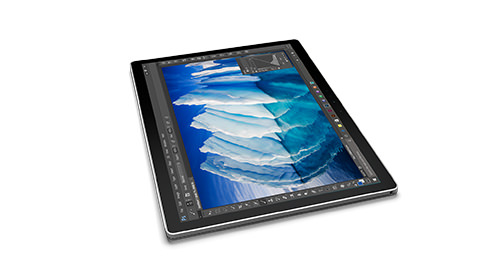 Surface Book Home 8 ContentPlacementPanel 2 V1 image