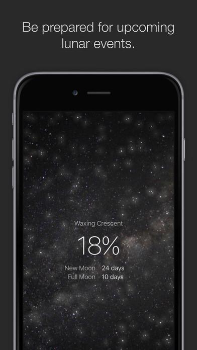 screen696x696 image