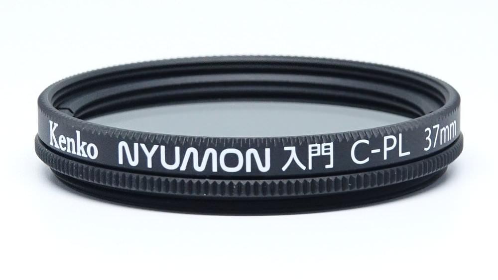 KENKO NYUMON C PL37MM web ST image