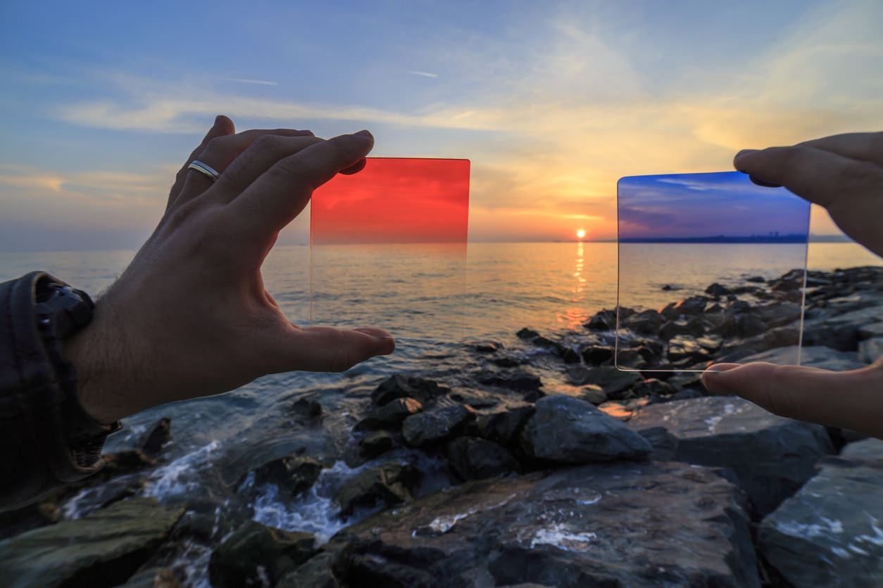 camera filters focus 0005 image