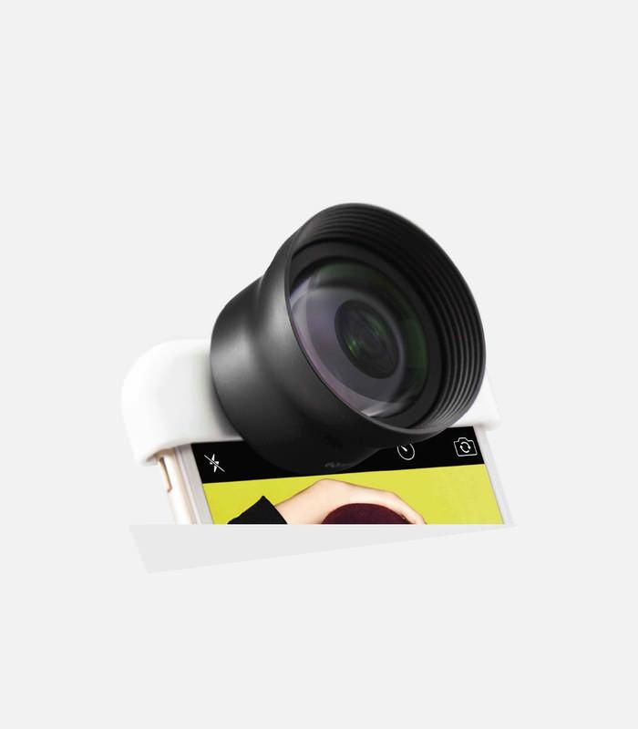 60 sa portrait lens c 2 orig image