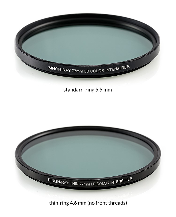 LB Color Intensifier filter1 image