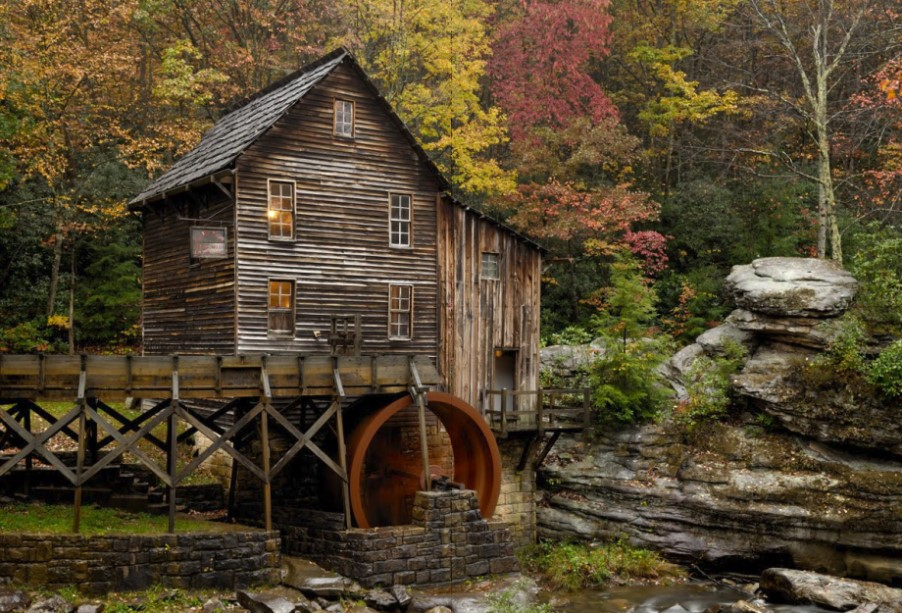 LB Color Intensifier product 1 image