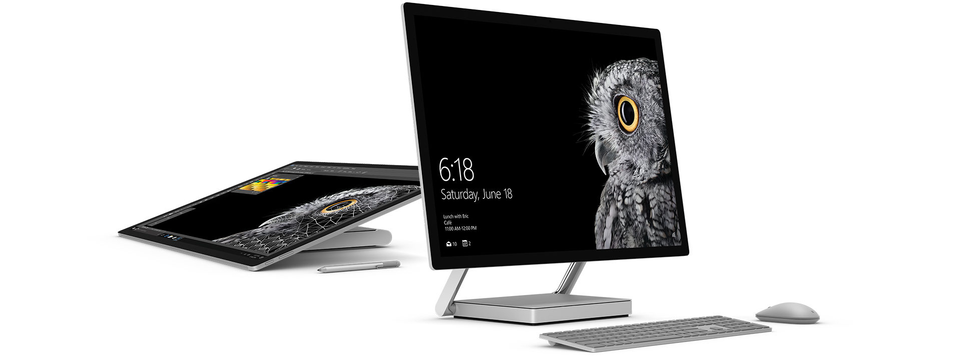 Surface Studio Overview 2 HeroFullBleed V1 1920x720 image