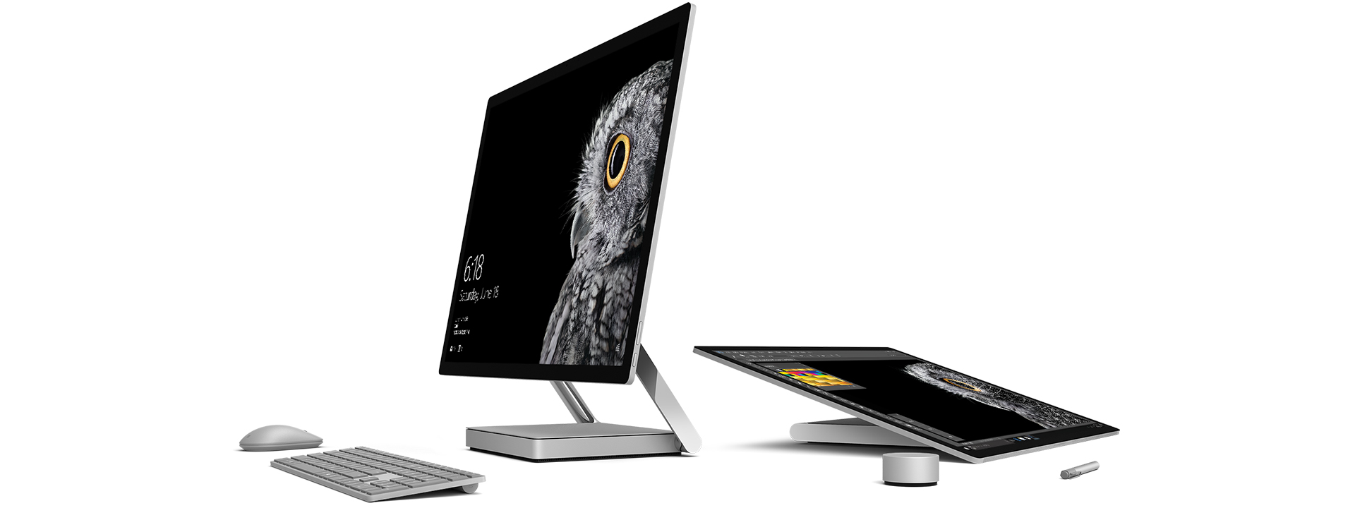 Surface Studio Overview 2 HeroFullBleed V1 image