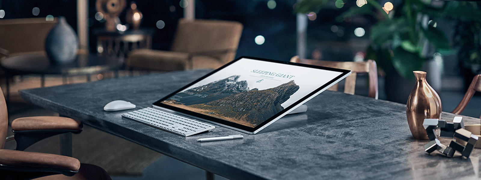 Surface Studio TechSpecs 9 VideoPanel V1 image