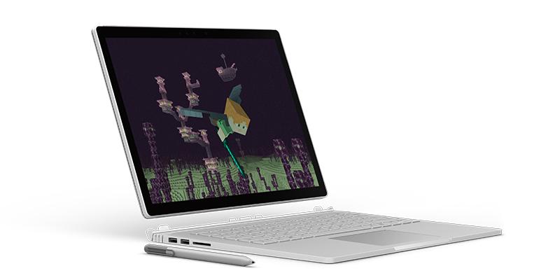 en INTL PDP Surface Book 2016 Refresh CR9 00001 F7 desktop image