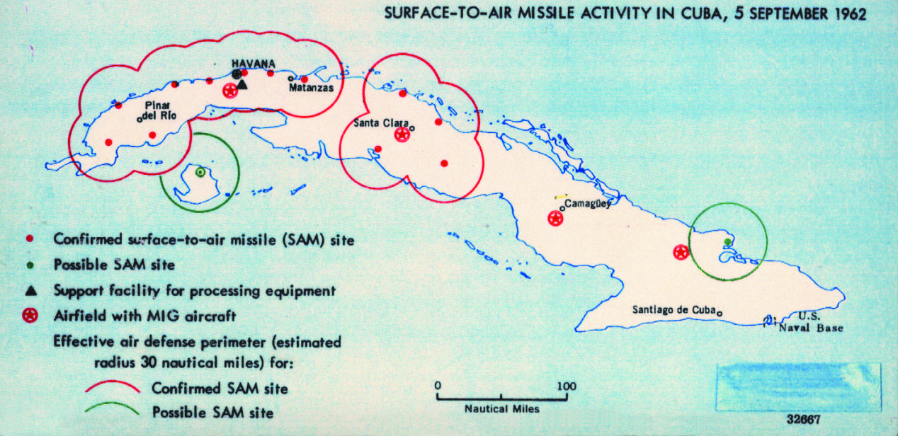 1962 Cuba Missiles 30848755396 image