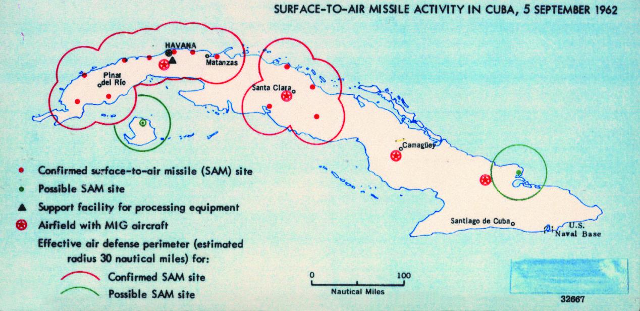 1962 Cuba Missiles 30848755396 image