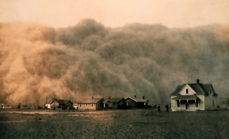 800px Dust storm Texas 1935 image