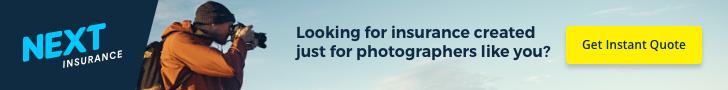 photog banner ad 1 image