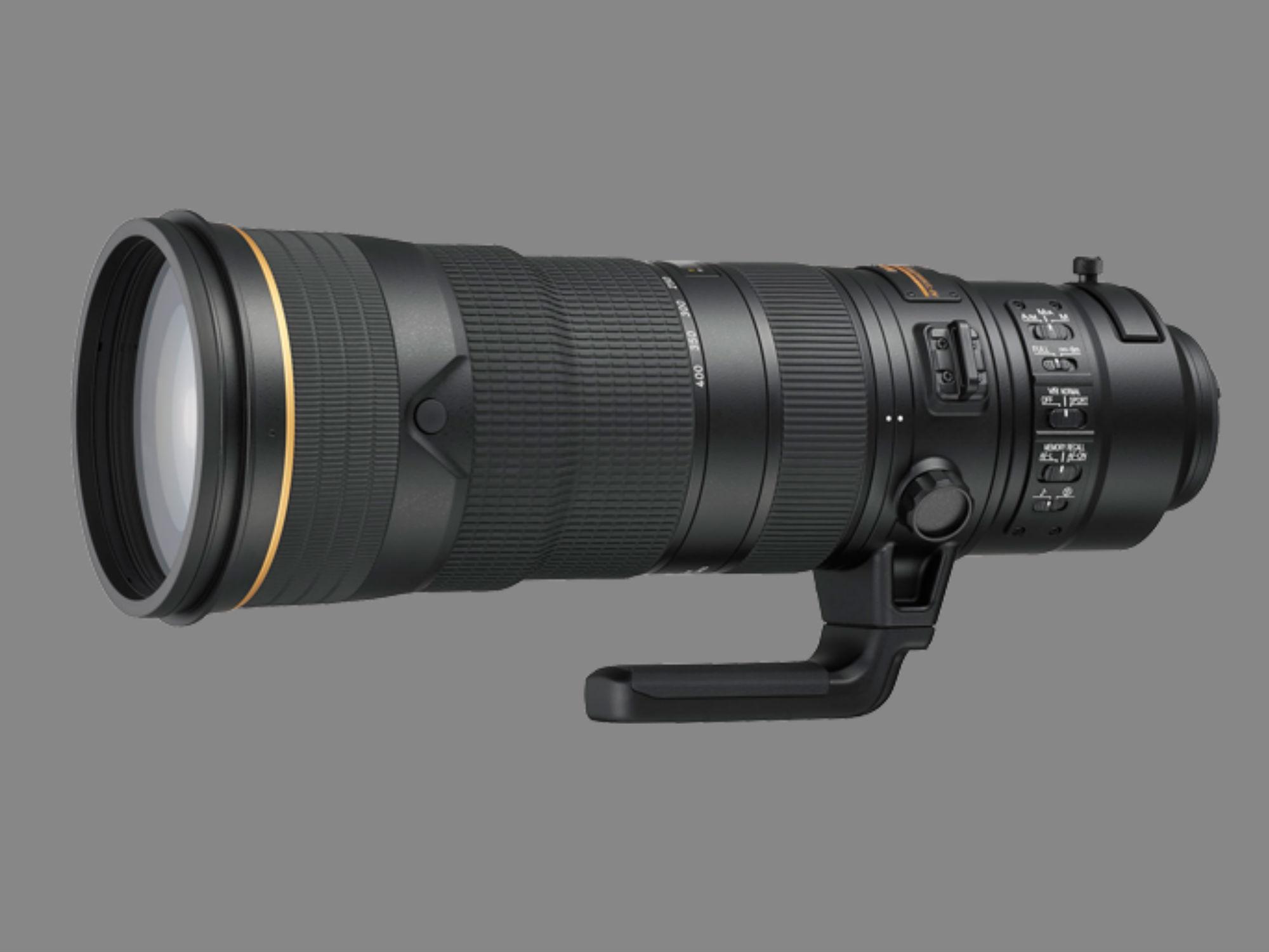 nikon180 400mm image