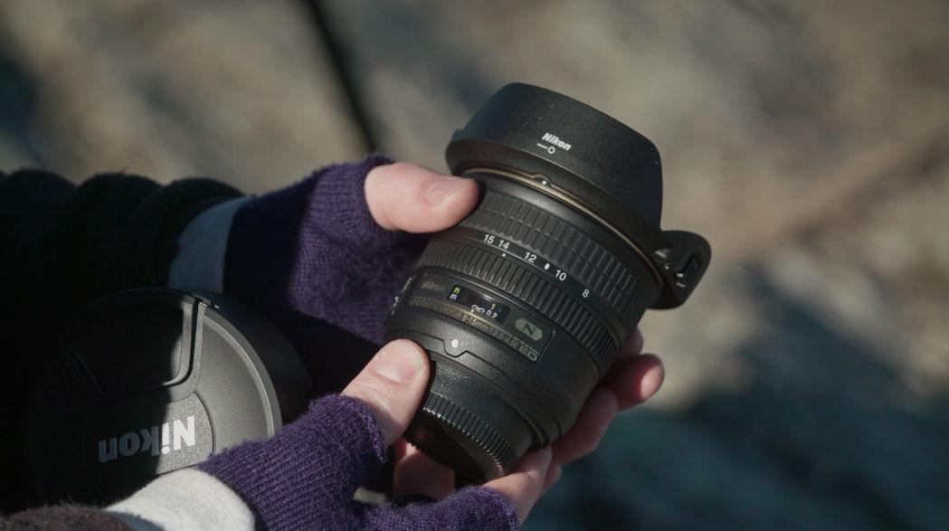 360 photo2 image