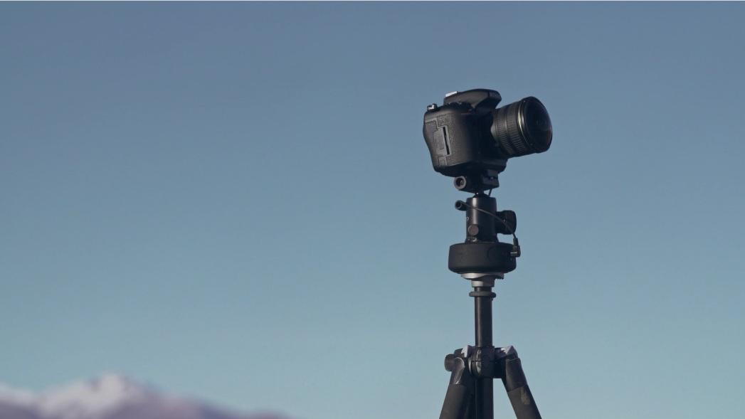 360 photo6 image